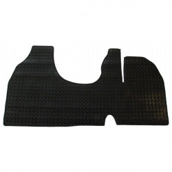 Standard Tailored Car Mat Fiat Scudo (2007 Onwards) [Front only] Pattern 1404-20